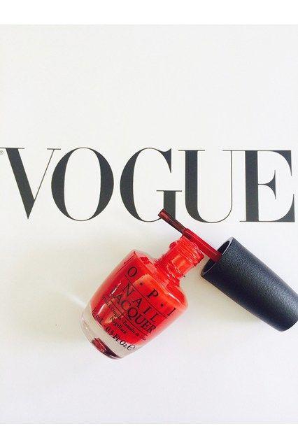 Vogue.com UK