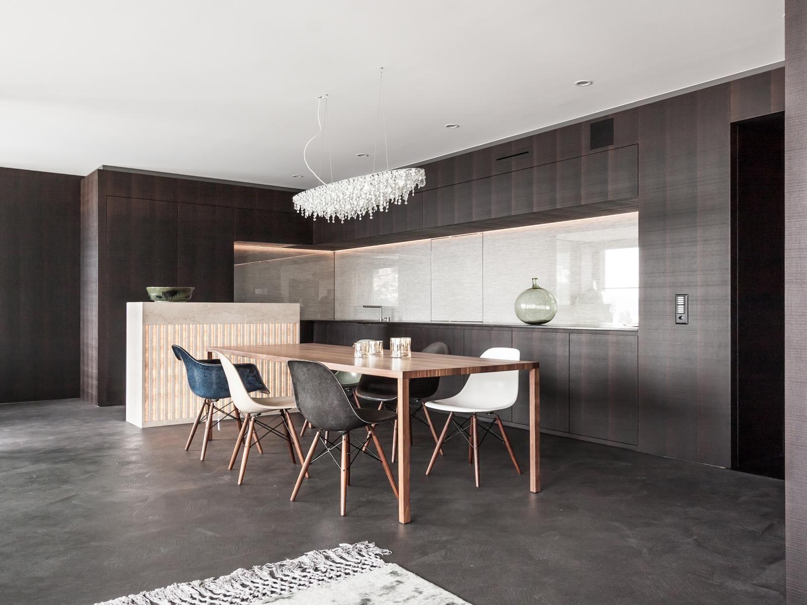 Charmant Küche Umbau Hillsborough Nj Zeitgenössisch - Ideen Für Die ...