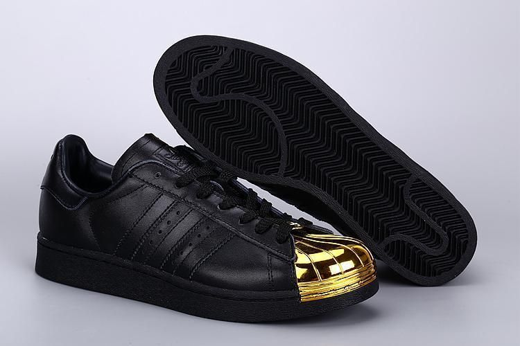 adidas uk stores adidas superstar women gold