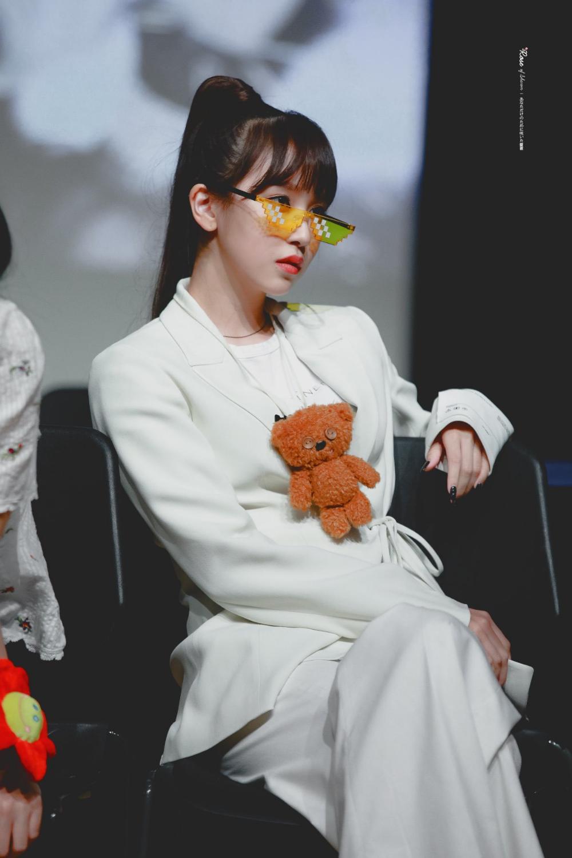 Pin Von Lisa Auf Twice Koreaner Pinterest