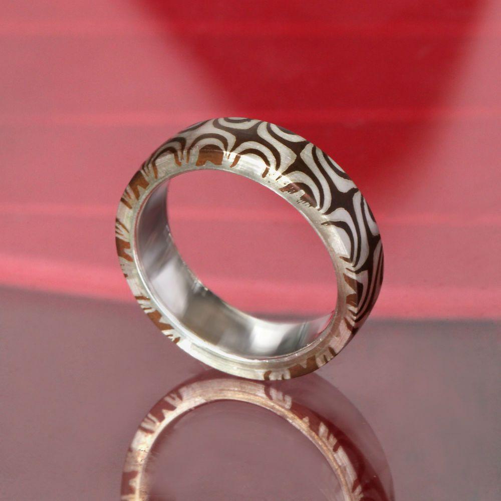 Powerstep® ProTech Full Length, Men\'s 5-5 1/2, Women\'s 7-7 1/2   Ring