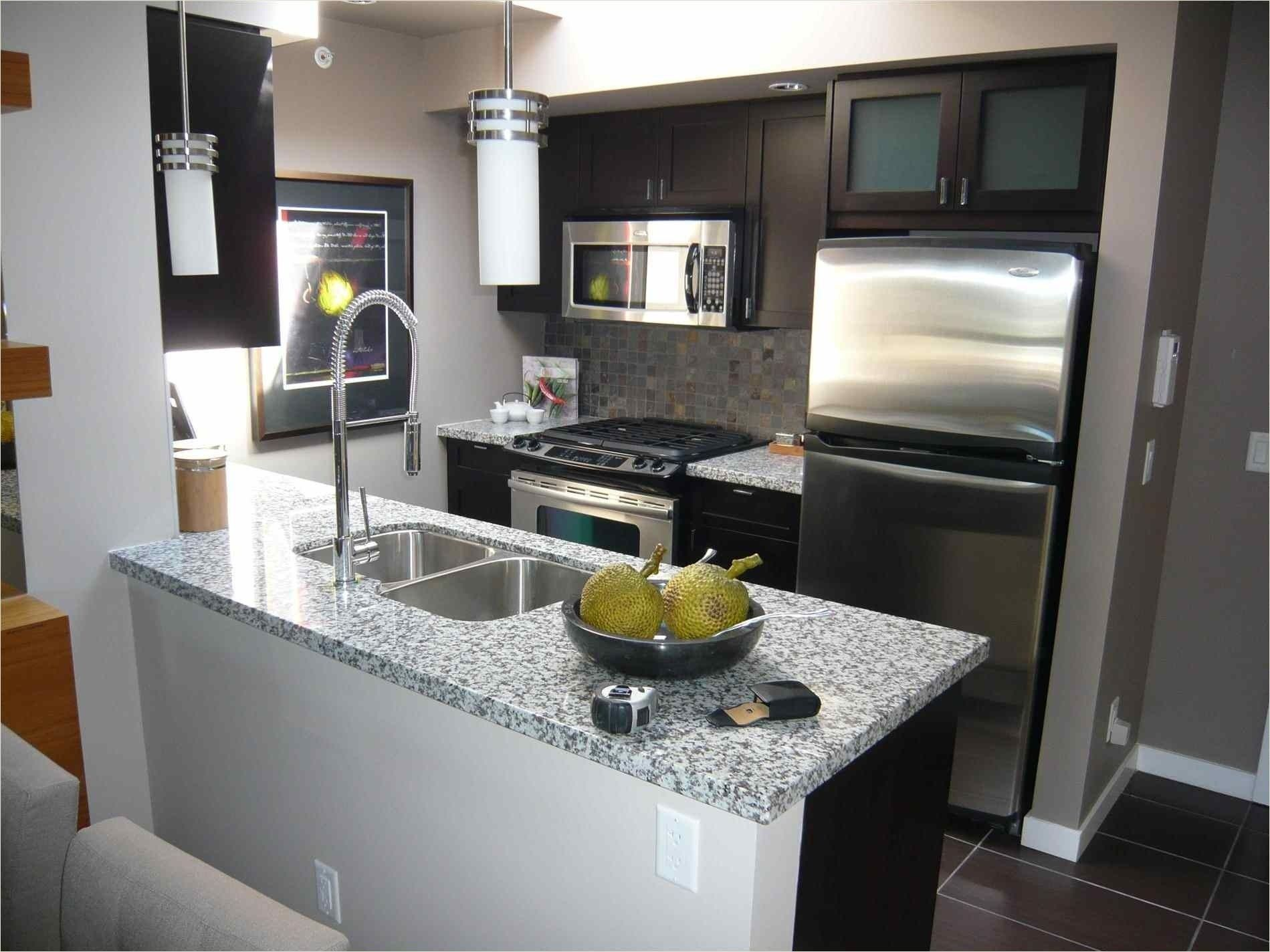 HugeDomains.com   Small condo kitchen, Condo kitchen remodel ...