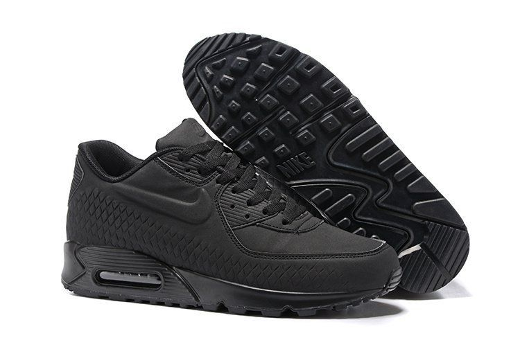 new product ead6f 11402 basket nike air max pas cher air max 90 ultra noir homme