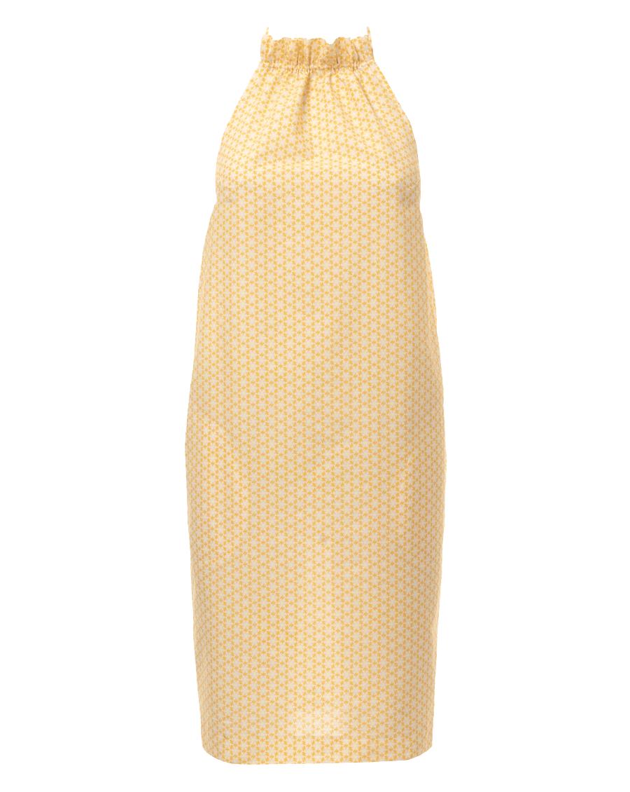 burda style, Schnittmuster, Kleid 18/18 #18B, Das gerade