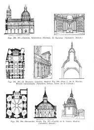 arquitectura barroca - Buscar con Google
