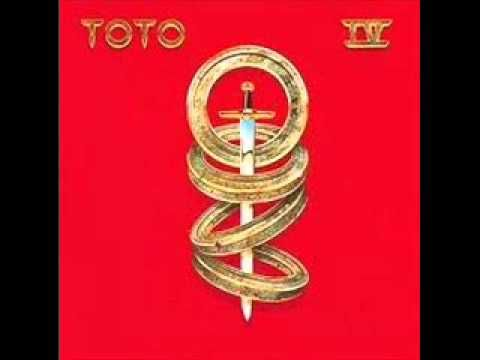 toto africa love toto toto iv toto hold