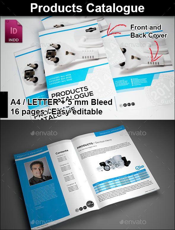 20 Free Premium Psd Corporate Brochure Designs Corporate