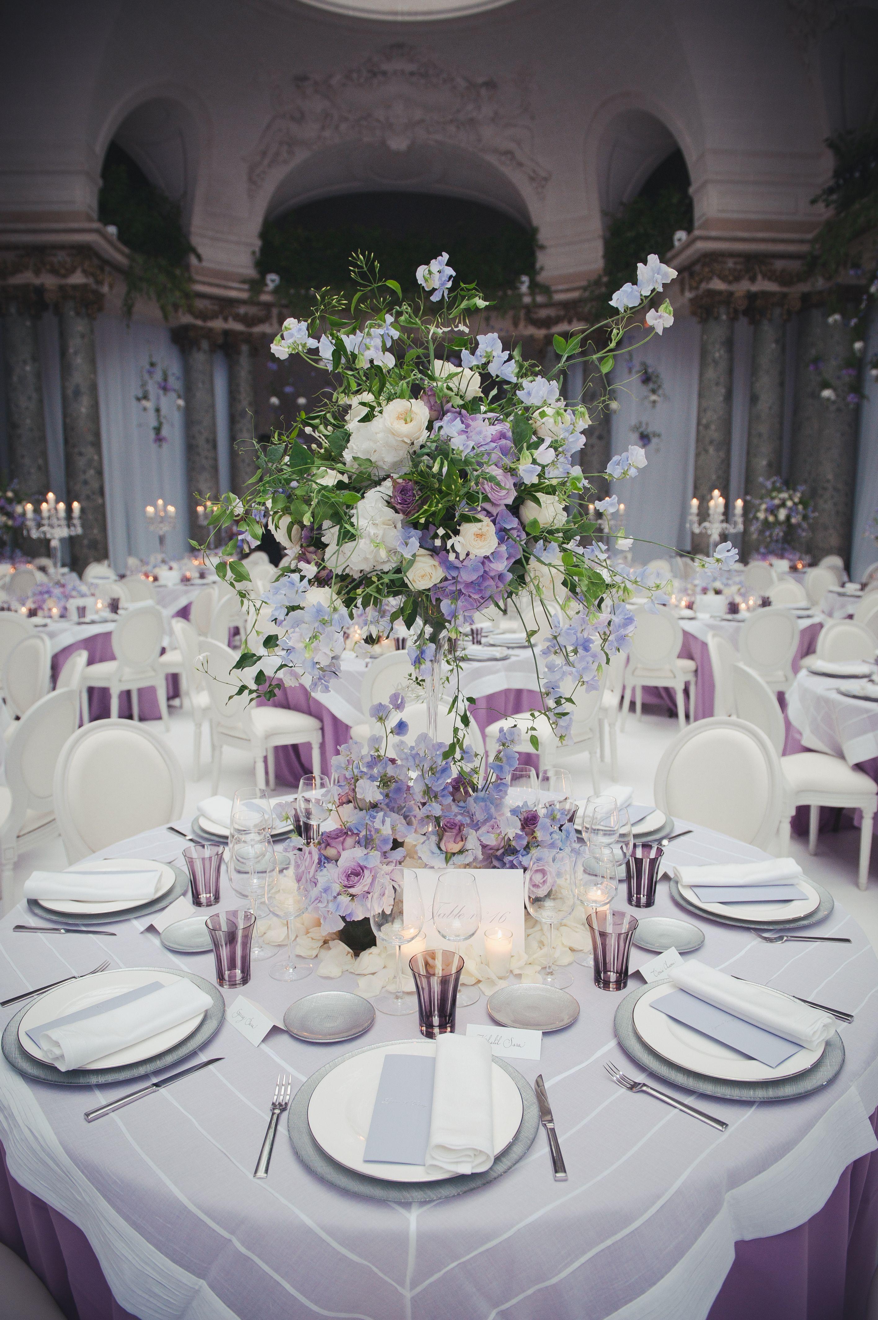 Gentil Wedding//mariage ; Wedding Table//table De Mariage ; Skiss ; Flowers