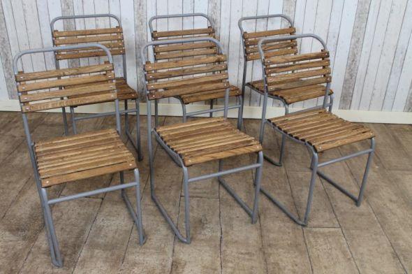 vintage chairs for sale - Vintage Chairs For Sale Ideeën Voor Het Huis Pinterest