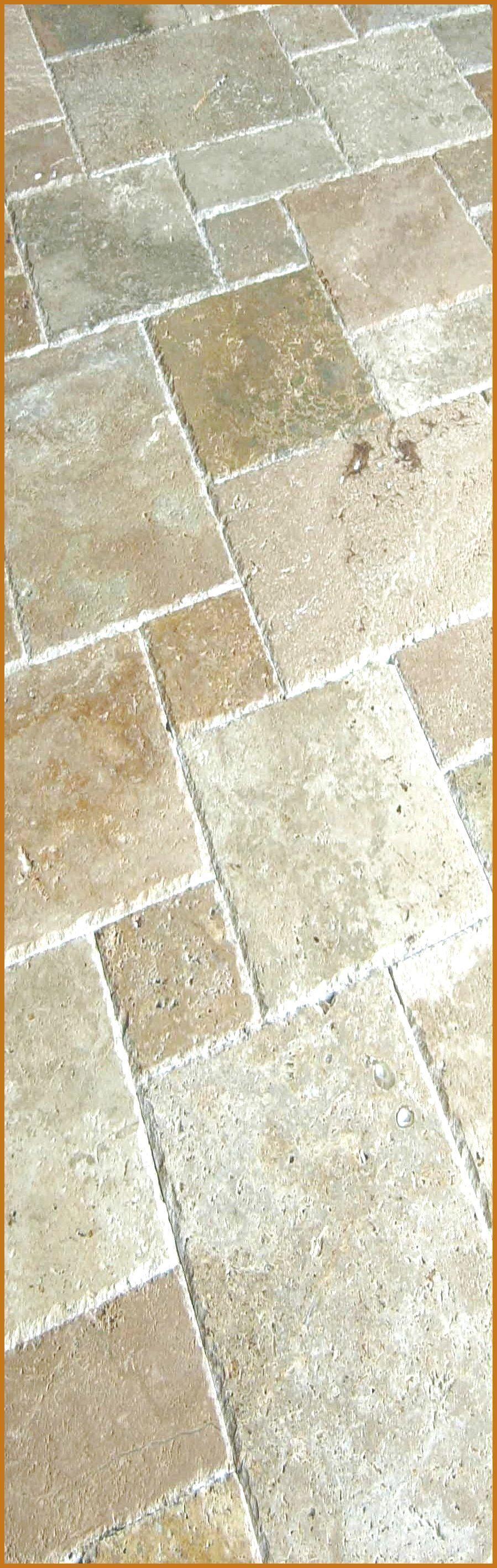 Pin Von Lilburnguy Auf House Flooring In 2020 Vinylboden Bodenfliesen Laminatboden