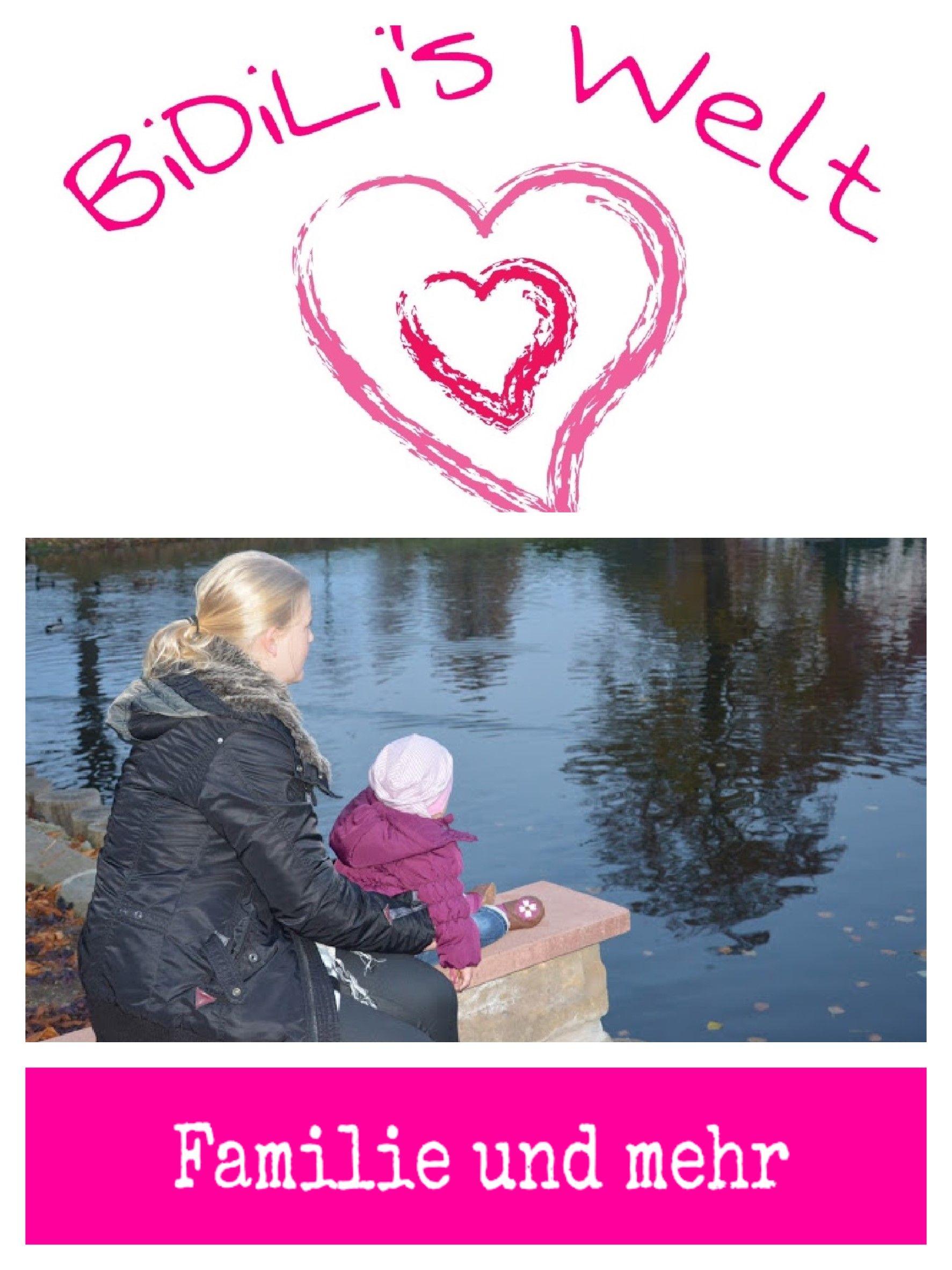 Bidili S Welt Familienleben Familienalltag Ausfluge Produkttest Rezepte Diy Unternehmungen Mit Kindern Familienleben Und Ausflug