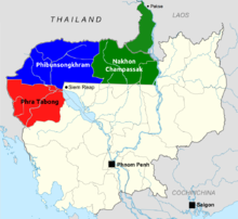 Image Result For Indochina Vichy France Kingdom Of Thailand