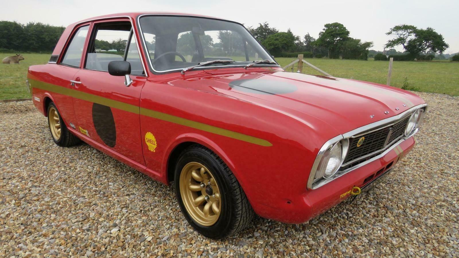 Pin On Classic Retro Cars