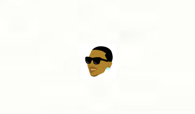 Lil B Breaks The Internet Into Another Trend Basedmoji Lil Broken Trending