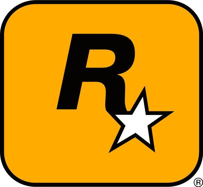 Gta Vice City Hileleri Para Can Silah Ve Araba 2021 Webhakim Grand Theft Auto Hile Oyun