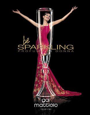 Gai Mattiolo - Be Sparkling