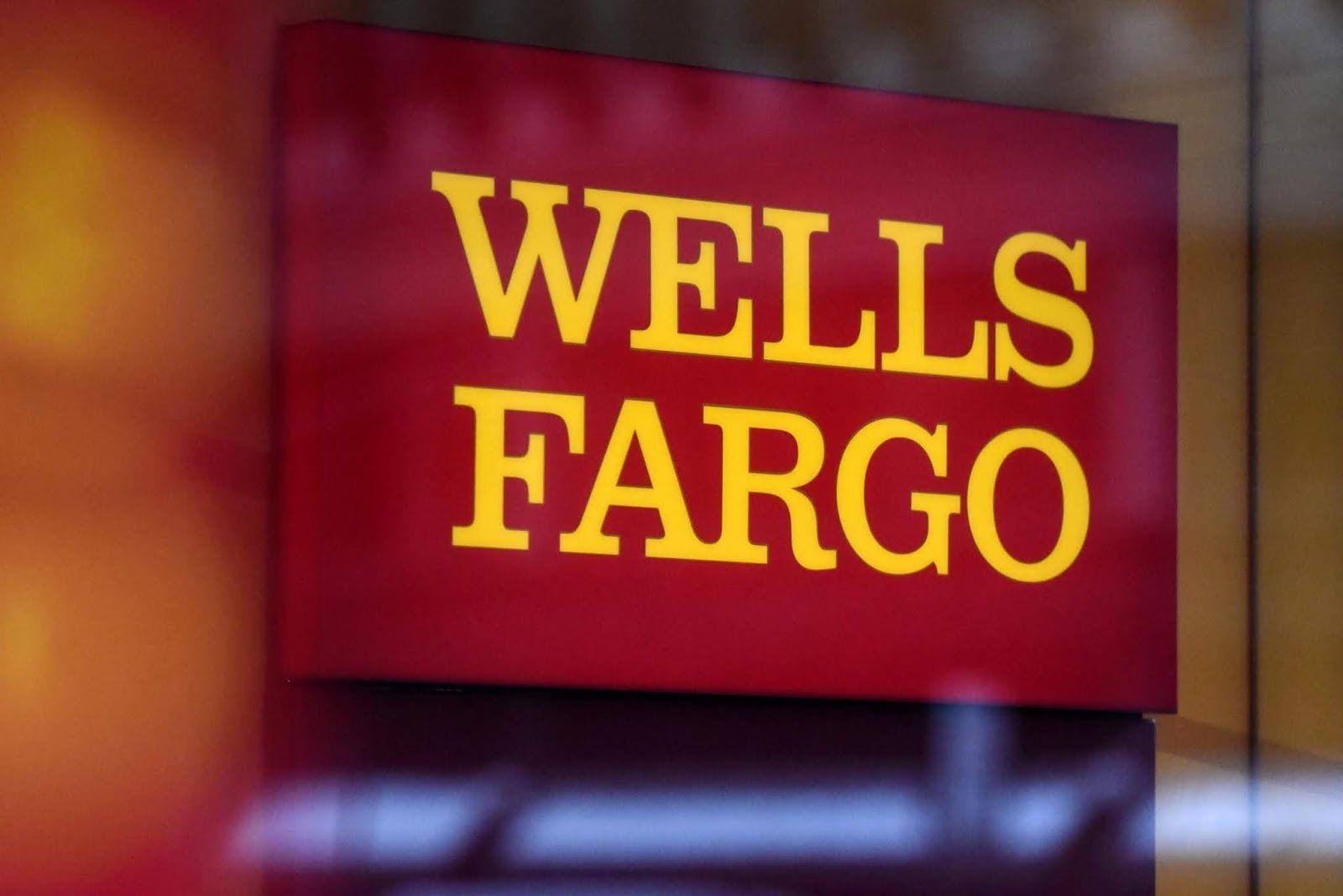 Wells Fargo Says Auto Insurance Remediation Will Not Wrap