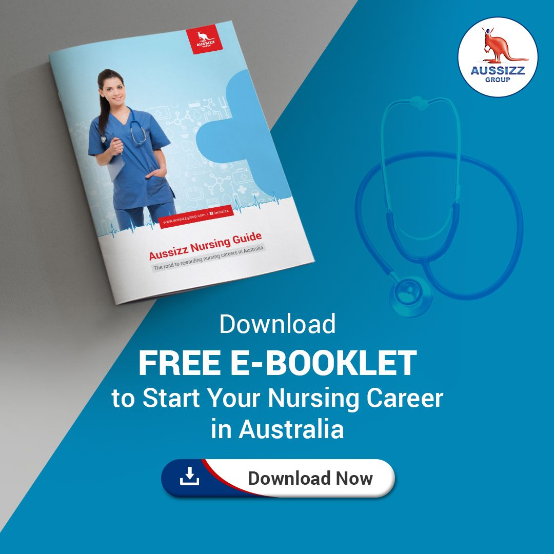 Stop Shouting And Start Solving Free >> Shout Out To Nursing Aspirants Looking For One Stop Source Of
