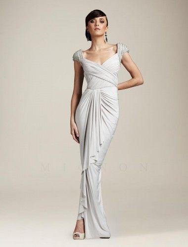1940s Formal Dresses, Prom Dresses
