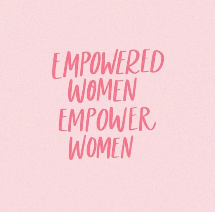 Inspirational Quotes For Women That Are Really Inspiring Empowering Motivational Motivat Empowering Women Quotes Girl Boss Quotes Business Girl Power Quotes