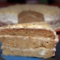 Сметанник: 4 варианта любимого торта