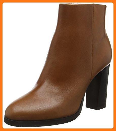 Viola JoopDamen Iii Boot Kurzschaft Ankle Soft Leather lKcTF1J