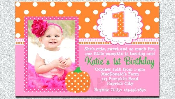 1st Birthday Invitation Card Online Maker Free Online 1st Birthday Invitatio 1st Birthday Invitations Girl Custom Birthday Invitations Invitation Card Birthday