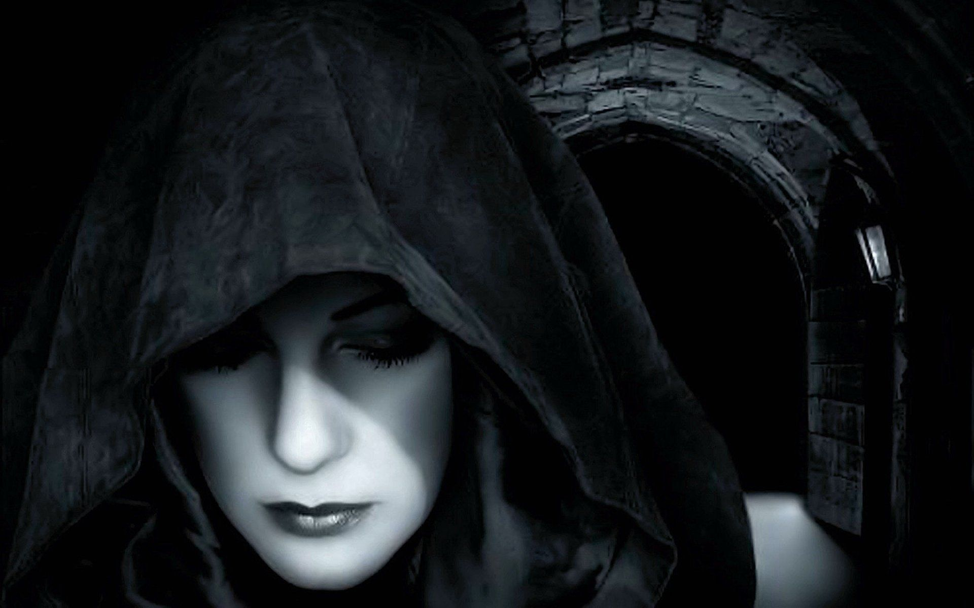 Gothic Vampire Backgrounds Pictures of Gothic Wal...