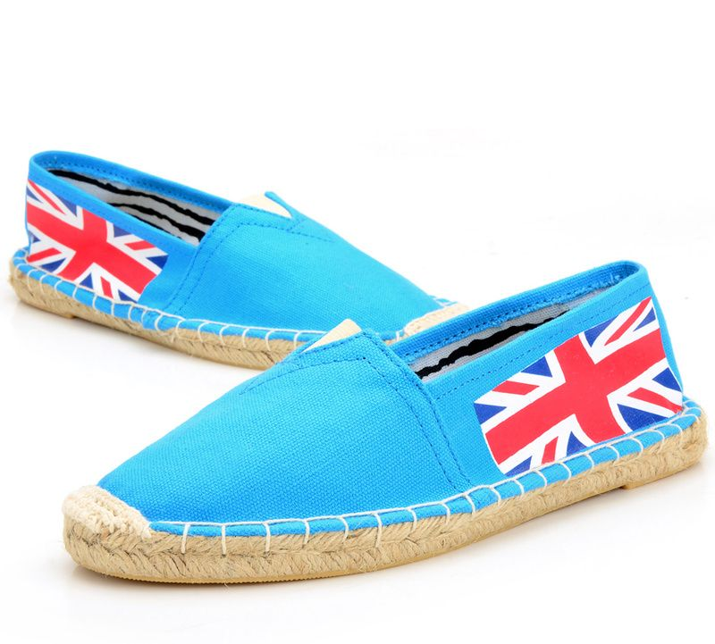 men, Toms shoes outlet, Cheap toms shoes