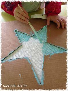 123kinderleicht: Weihnachtsgeschenk-Idee