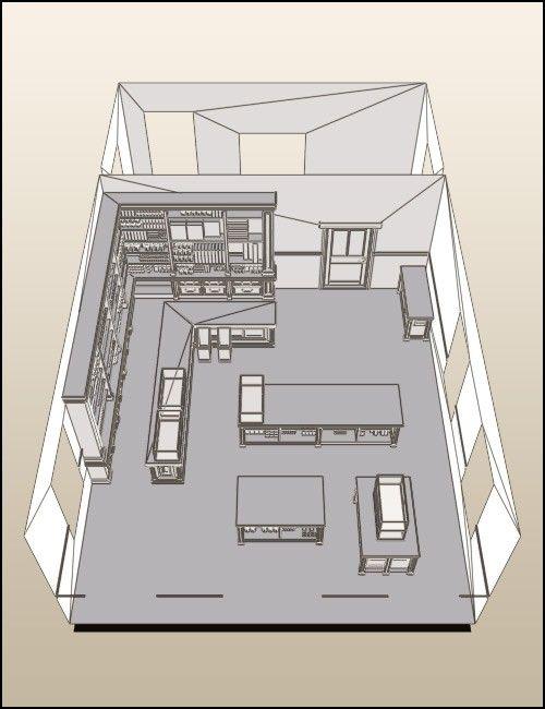 Bungalow Style House Plan 4 Beds 3 Baths 3326 Sq Ft Plan 63 404 Bungalow Style House Plans House Plans House Floor Plans