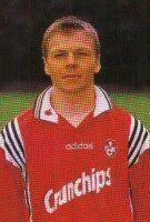 Bernd Santl