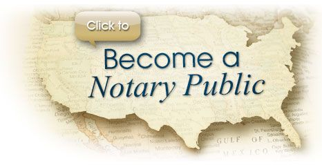 Become a Missouri Notary - American Assoc. of Notaries ...