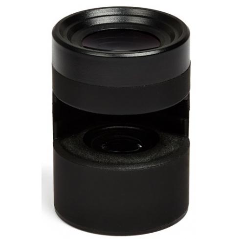 Iphone Wide Angle Fish Eye Lens Fish Eye Lens Wide Angle Rustic House