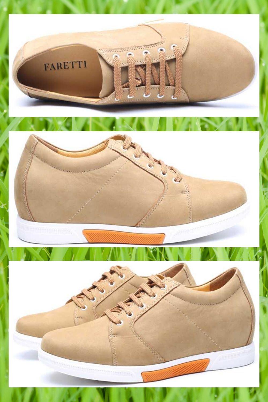 Piekne Zamszowe Buty Z Podwyzszeniem O 7cm Sneakers Tretorn Sneaker Shoes