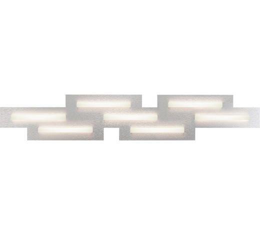 Led-deckenleuchte Gems