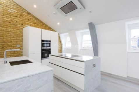 Properties For Sale in SE1 2AS - Flats & Houses For Sale in SE1 2AS - Rightmove