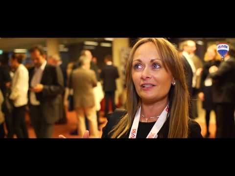 5th EUROPEAN RE/MAX CONVENTION 2013 - YouTube