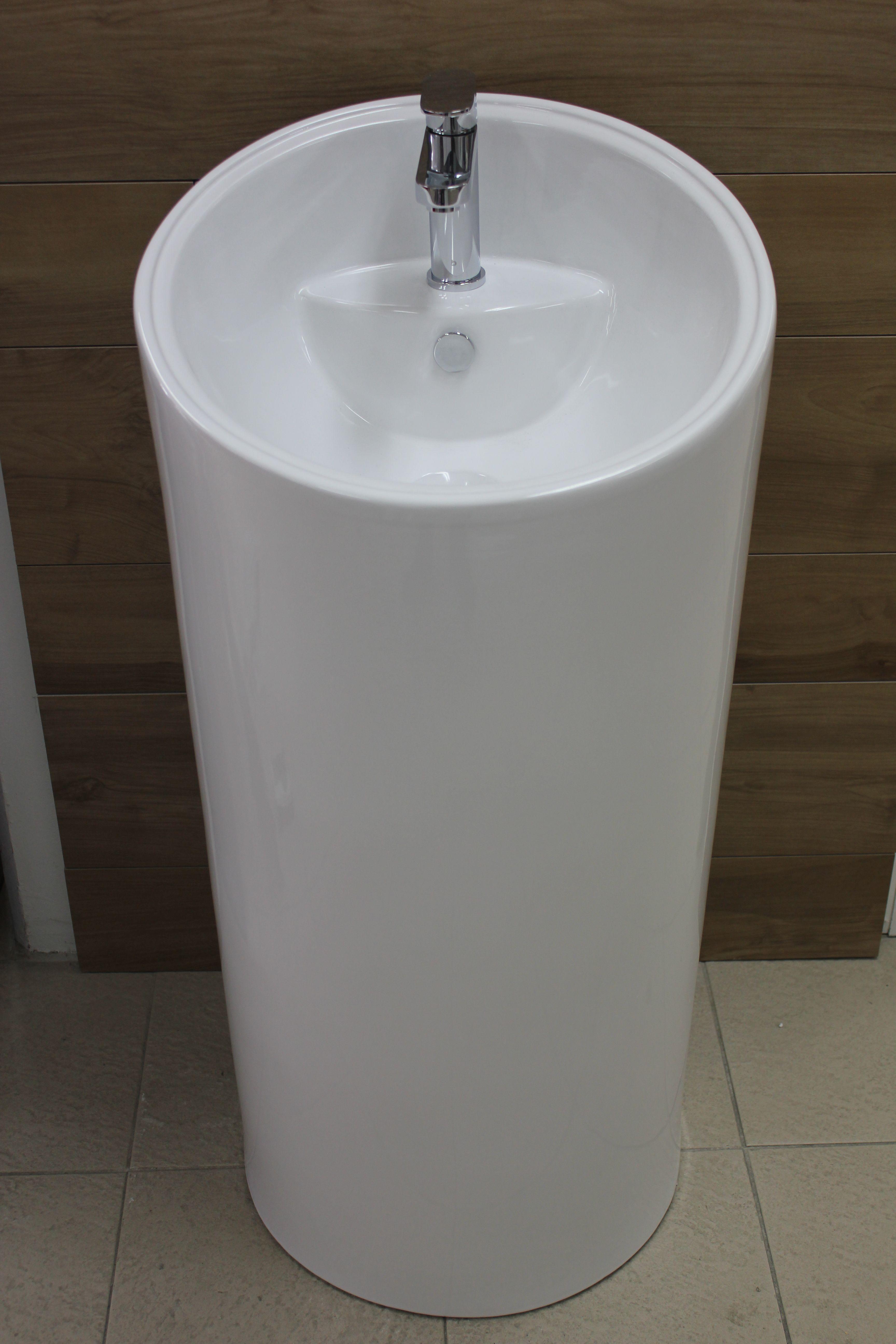 h lavatory pedestal cobalt g sink blue ideas