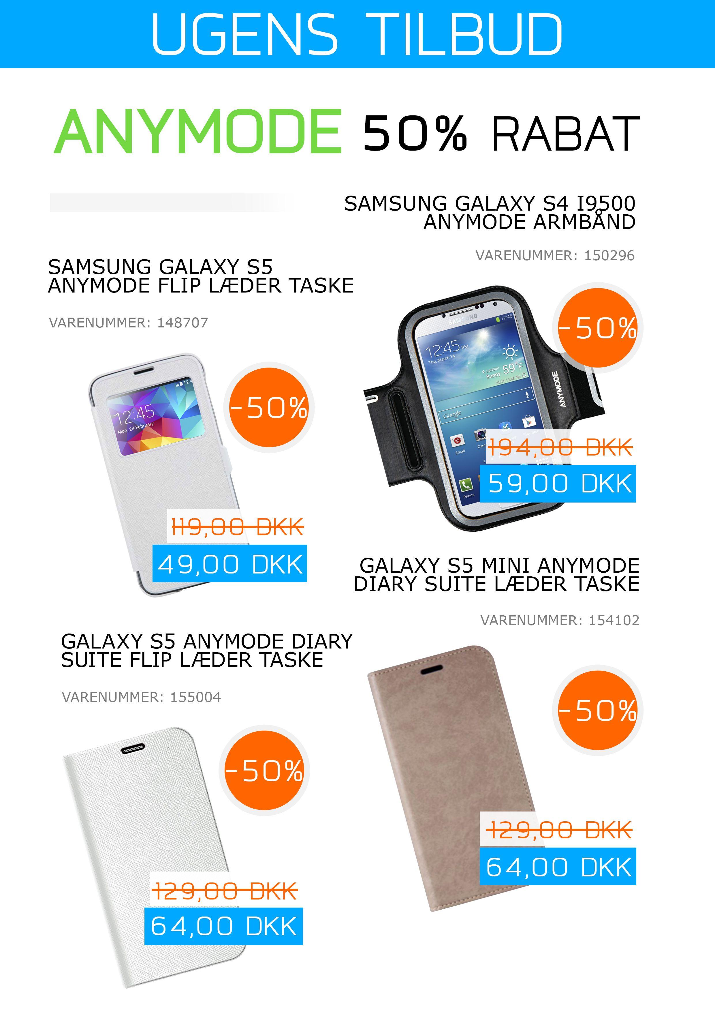 gadgets københavn butik