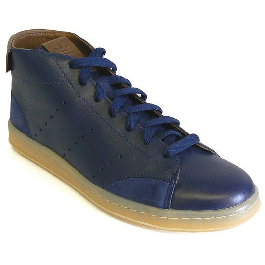 adidas Stan Smith 80's Mid Mid Mid 0a47fc