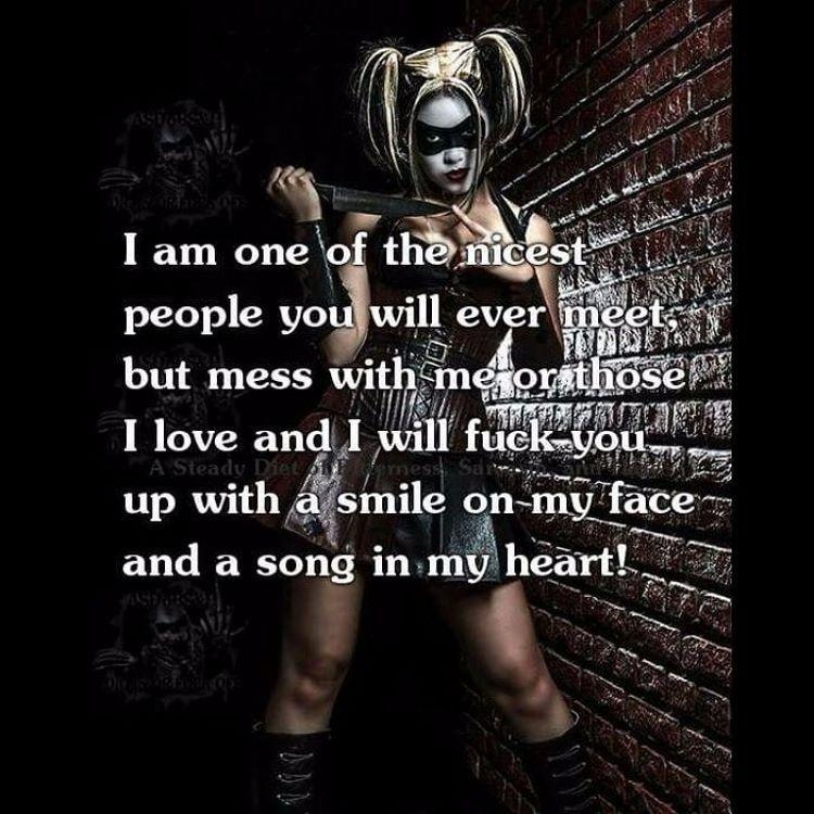 Harley Quinn SuicideSquadShop.com #SuicideSquad