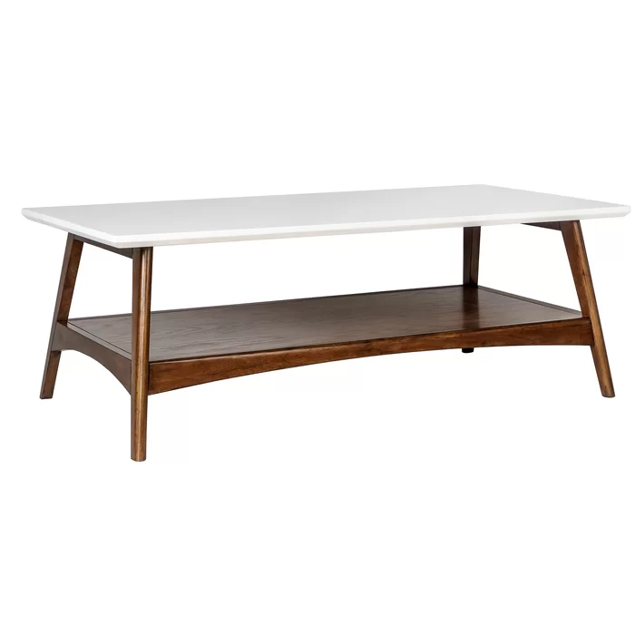 Arlo Coffee Table With Storage Coffee Table Livingroom Layout