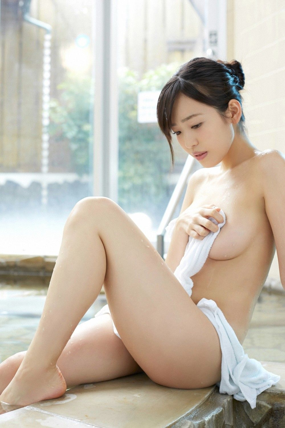 jp-hot-girls