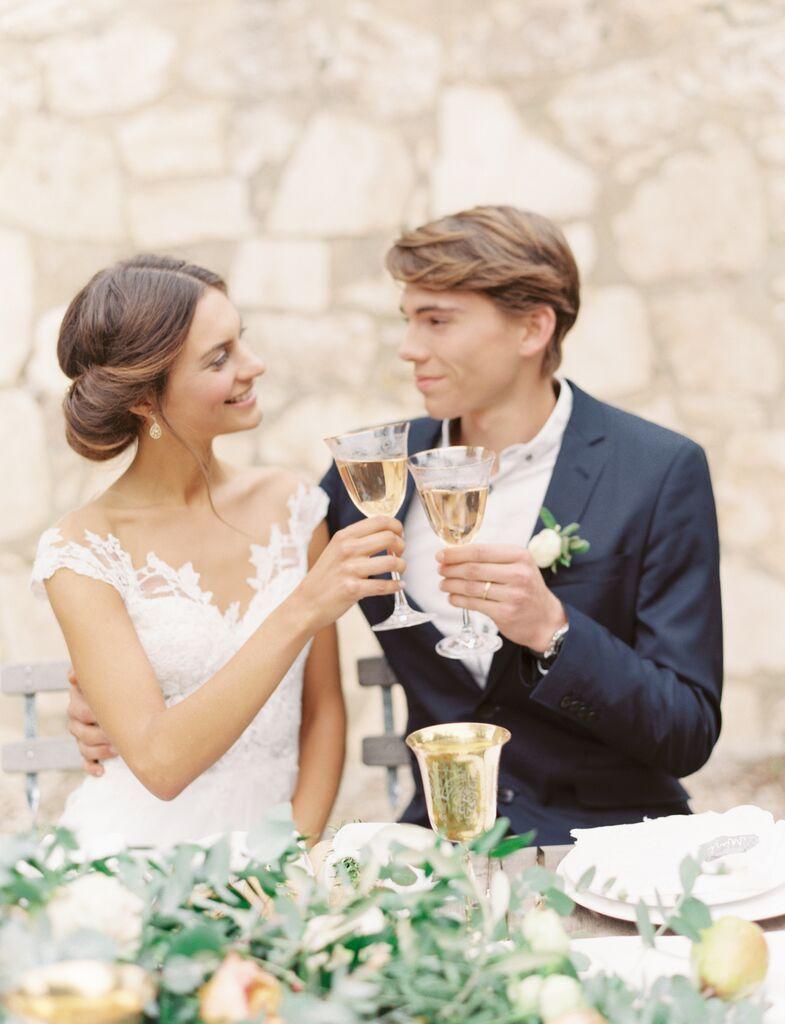 Wedding In Tuscany Photo Savan Planning Styling Weddings By Silke Weddinglocation Cortona Gardenwedding Al