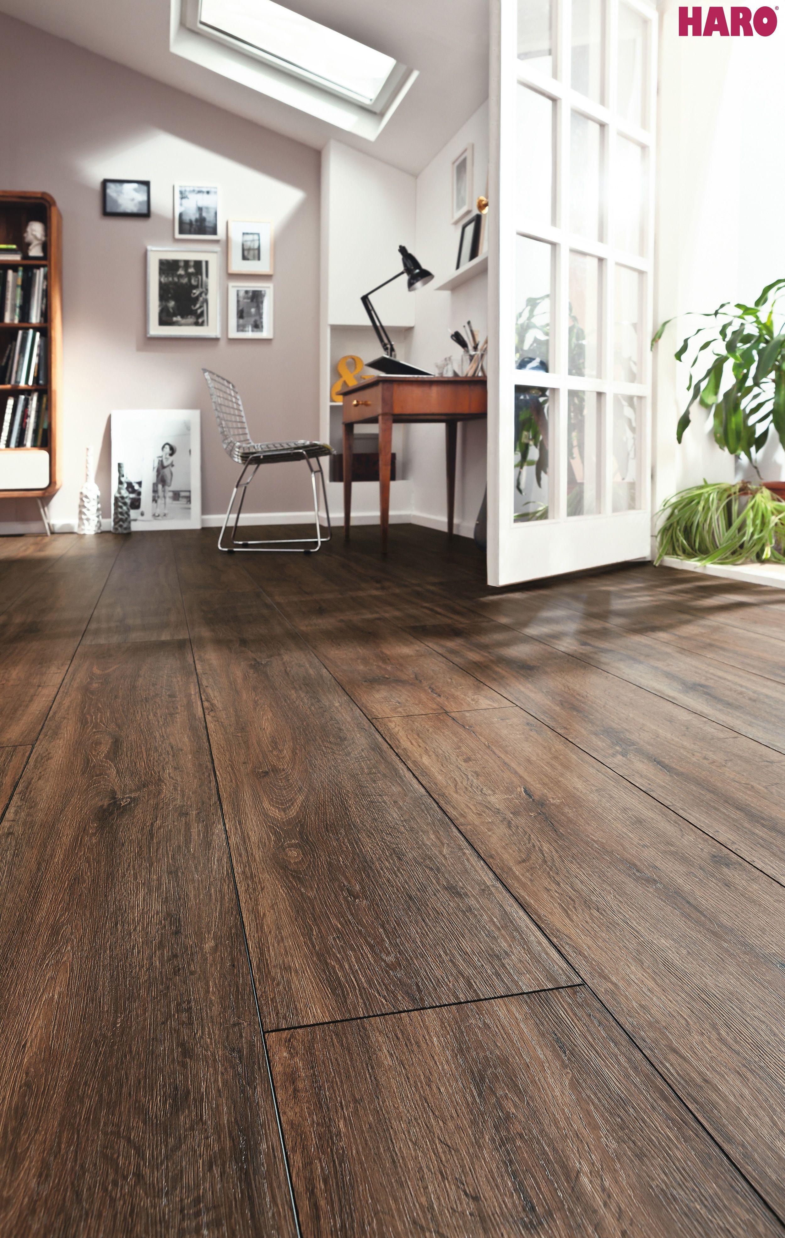 Disano Classic Vinylboden Franzosische Rauchereiche Landhausdiele 4v Fase Vinylboden Vinylboden Kuche Haus Bodenbelag
