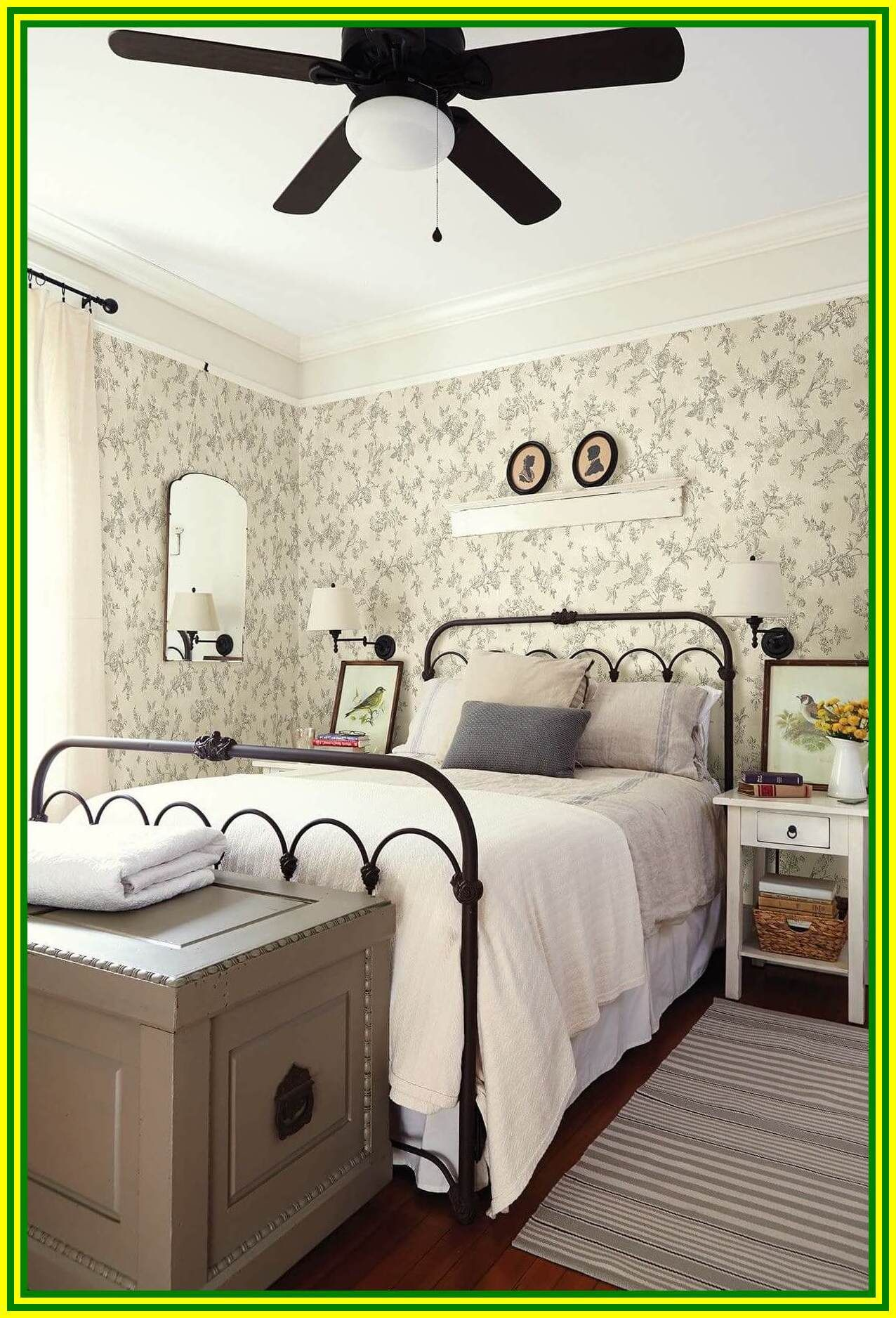 81 reference of Bedroom Style French decorating ideas