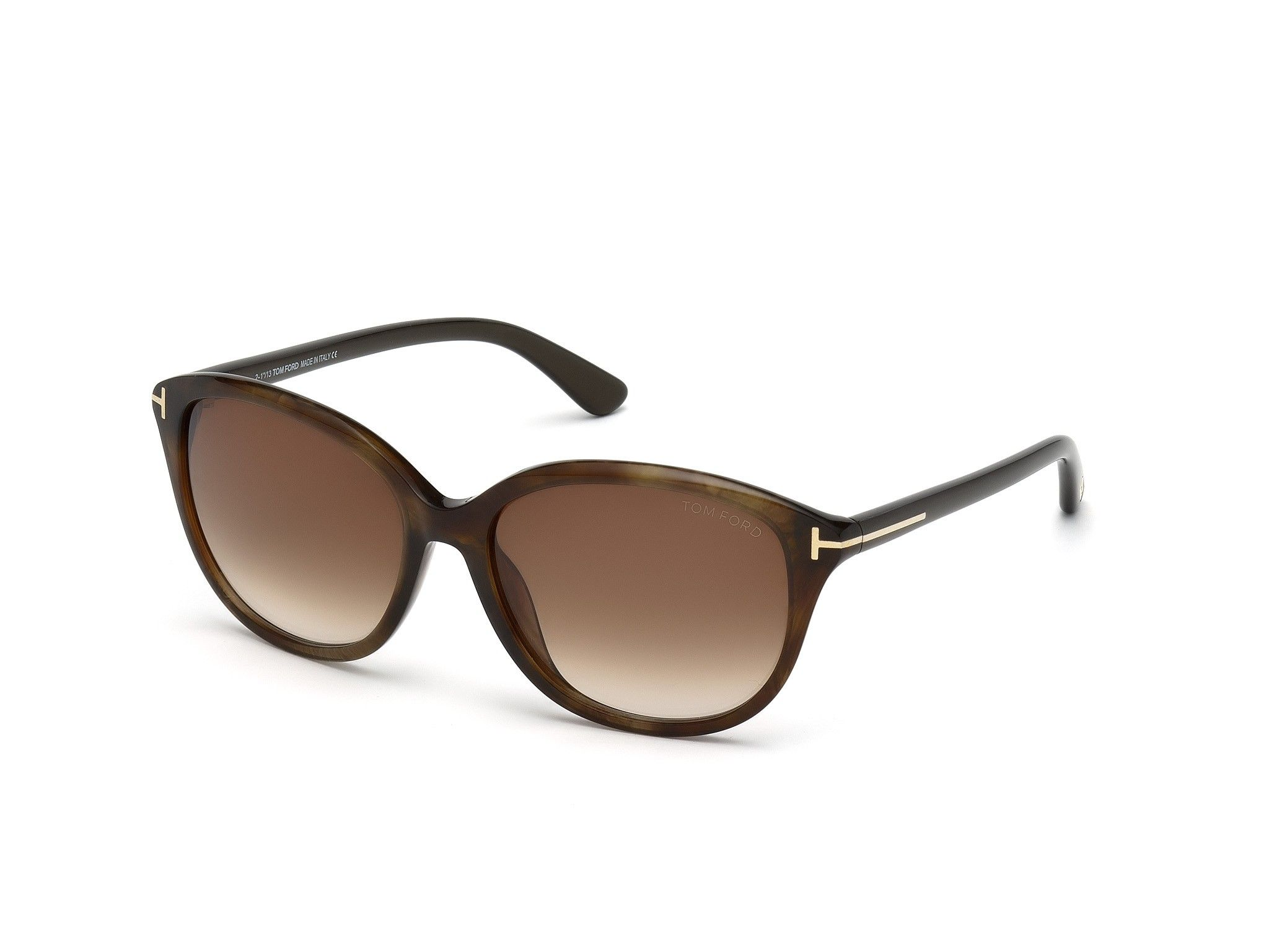 Tom Ford Tf 329 50p