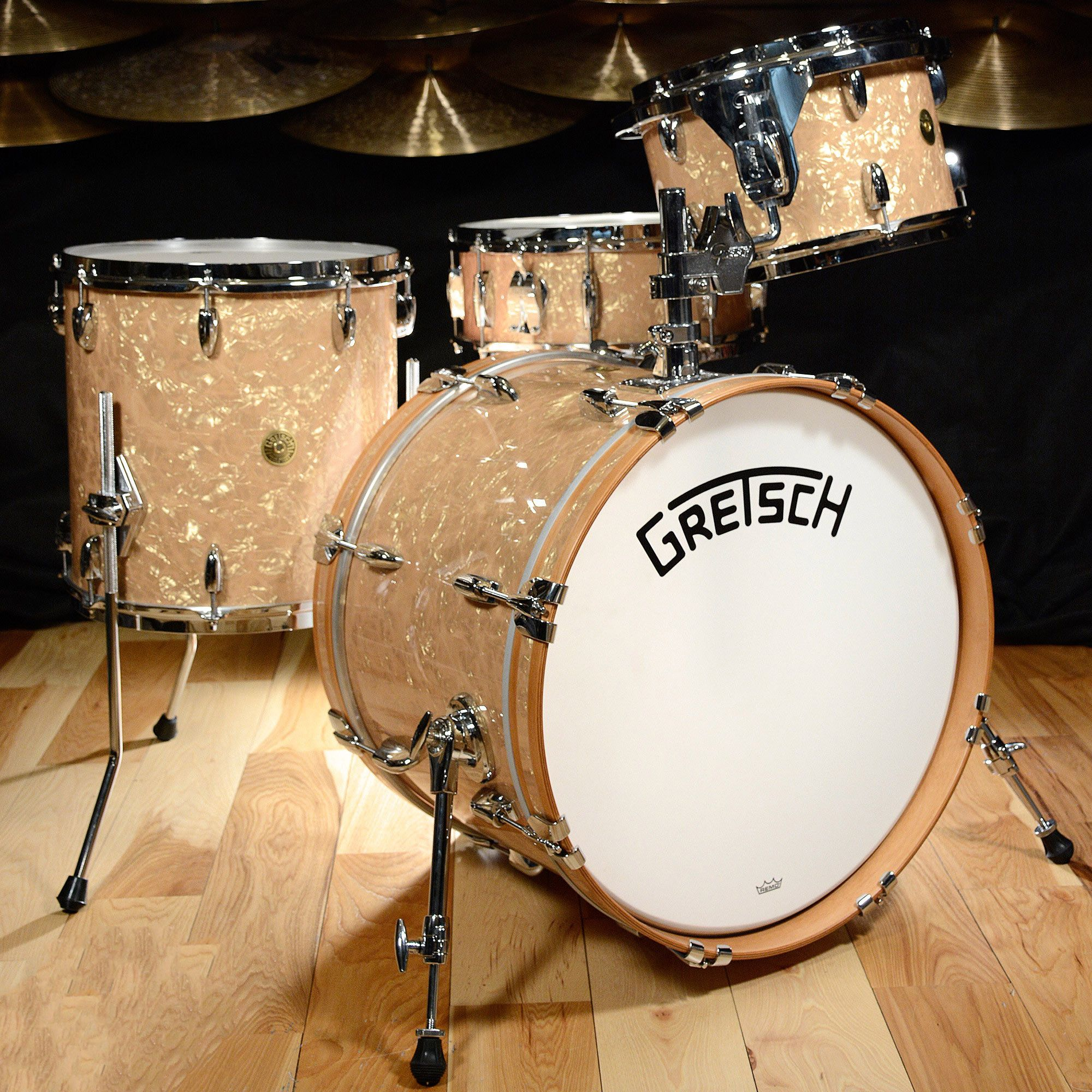 Find This Pin And More On Magnificent Drums And Drummers
