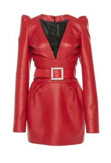 Alexandre Vauthier Fashion Collections For Women  